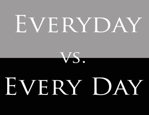 everyday1-520x400