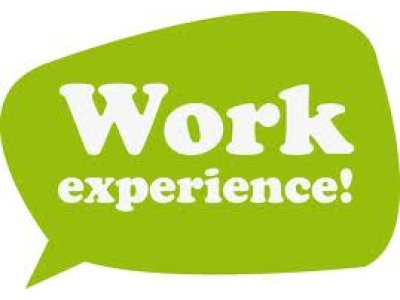 work-experience1