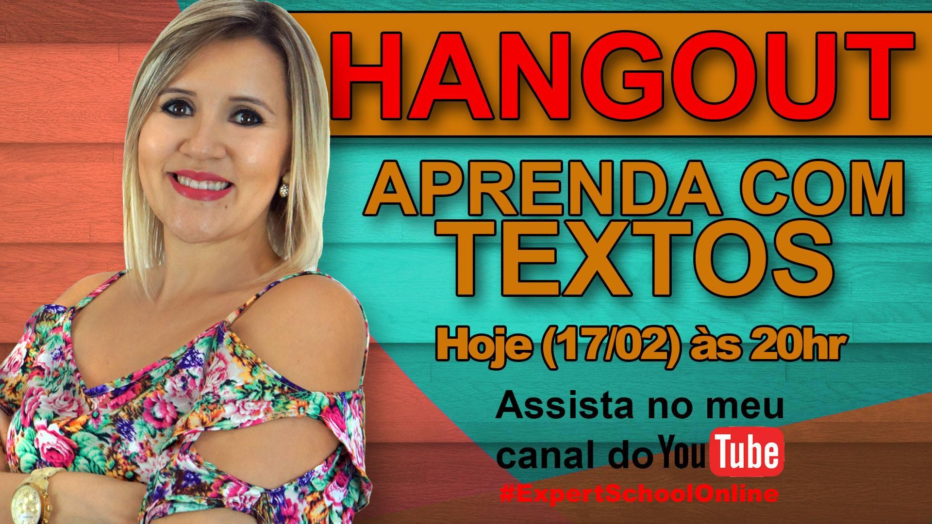 12751837_10209097953152498_372041216_o