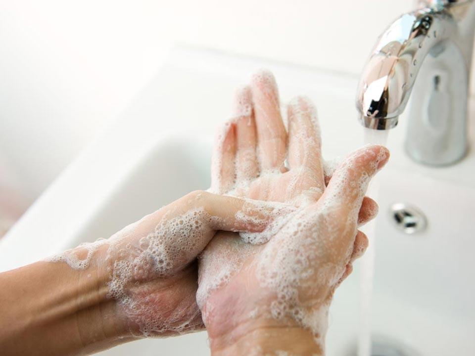 ultra-x_news_importancia-lavar-as-maos-00