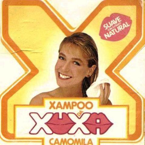 xuxaxampu-479x479