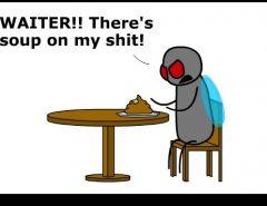 waiter_e464b8_1657215